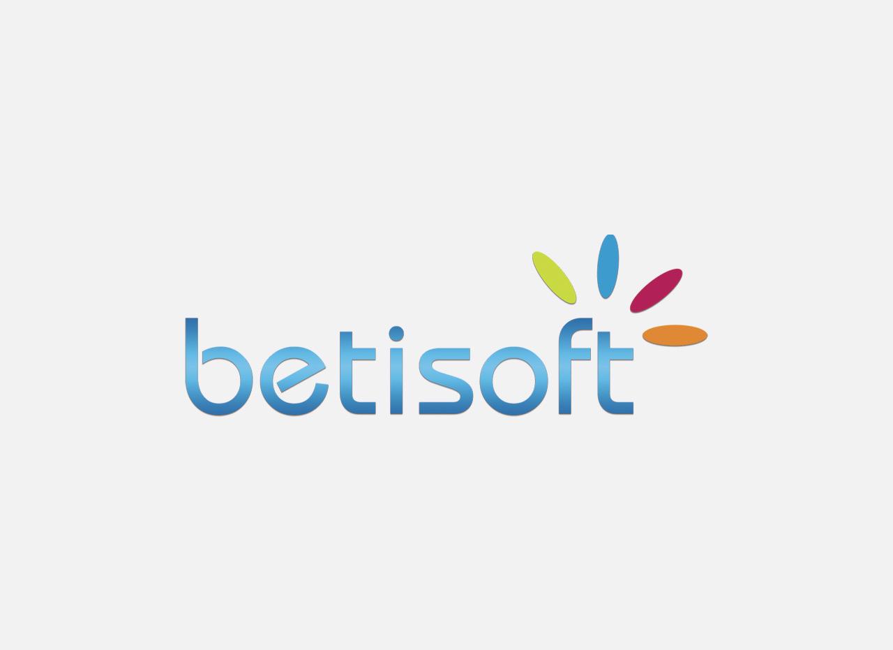 logo Betisoft